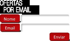 Ofertas Online | Fique por dentro de nossas ofertas e aproveite. Veja nosso Encarte