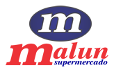 Supermercado Malun - Rede Smart